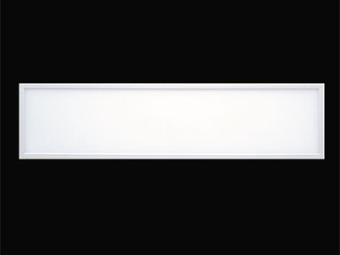 ELM 966 Led panel 40W 5000K 4800lm TOP Kupovina !!!
